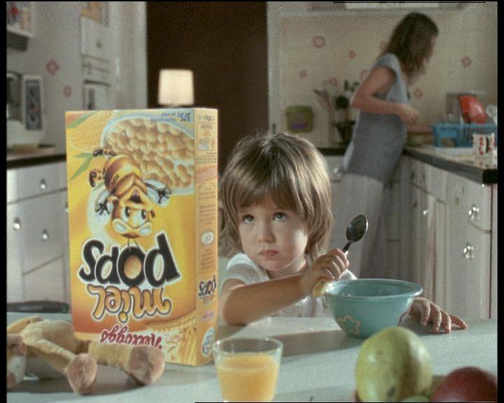 Kellogg's veut faire de 'chaque petit-déjeuner' un grand moment