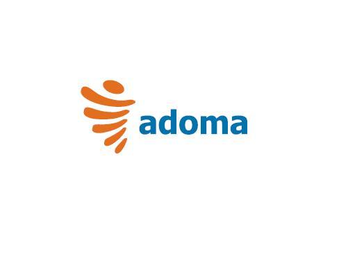 La Sonacotra devient Adoma