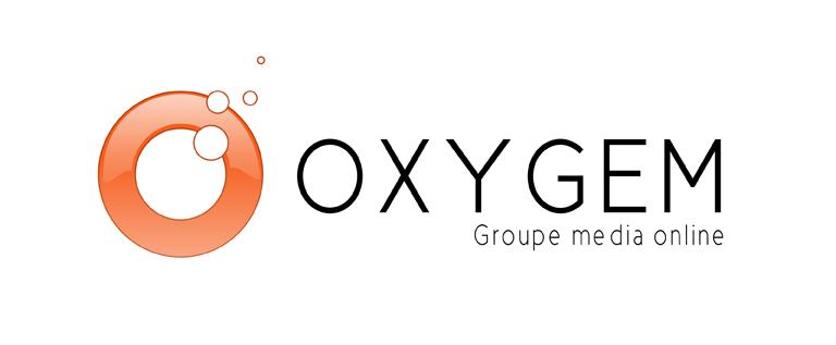 Adistar se restructure et devient Oxygem