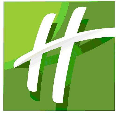Le groupe IHG annonce la refonte de ses marques Holiday Inn