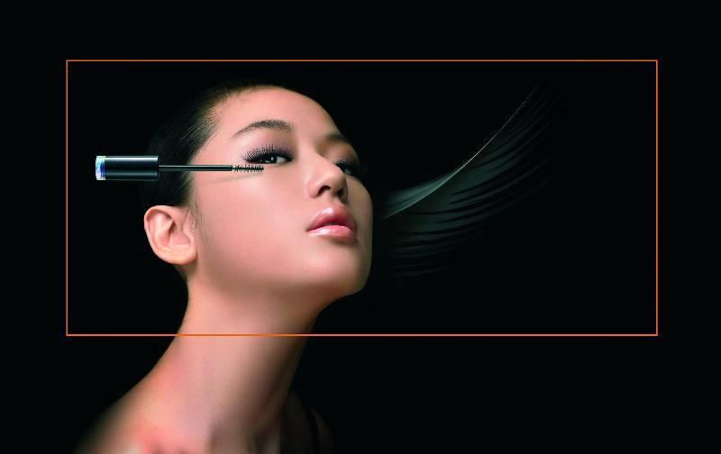 In process et Amore Pacific font les yeux doux aux femmes asiatiques