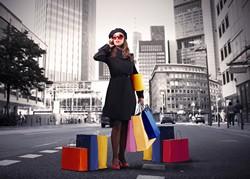 Dossier | Le mobile révolutionne le marketing relationnel