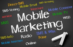 Dossier | Comment intégrer le mobile dans votre stratégie multicanal ?