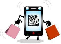 Dossier | Des services mobiles pour une fidélisation innovante