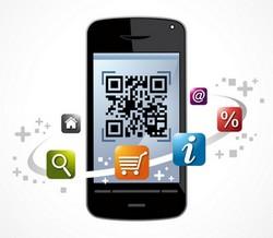 Dossier | Téléphone mobile : les chiffres et les acteurs incontournables