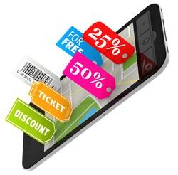 Dossier | Publicité sur mobile : la mesure d'audience et les formats qui décollent