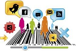 Dossier | E-commerce : dopez vos ventes grâce aux réseaux sociaux