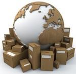Dossier | Optimiser votre logistique e-commerce
