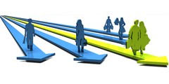 Dossier | Marketing en ligne : la percée du social shopping