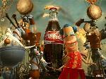Coca-Cola se lance à son tour dans le spot à diffusion unique