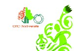 Un nouveau logo pour la Caisse des Dépôts Biodiversité
