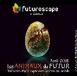 Du buzz au Futuroscope