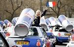 Red Bull arrive en France !