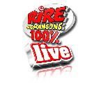 Une nouvelle webradio pour Rire & Chansons