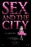 Sex & the City : un impact sur la société et les marques