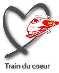 Le Train du cœur roule pour les défibrillateurs cardiaques