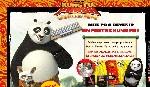Paramount Pictures initie au Kung Fu