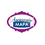Mapa fête ses 60 ans