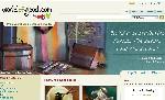 eBay lance un site de commerce équitable