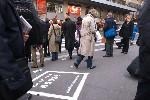 Meilleursagents.com affiche les prix du m² sur le sol parisien