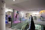 Sony ouvre un concept store à Paris