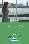 Une campagne de communication pour la marque NF