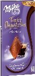Milka s'enrichit d'une nouvelle gamme de chocolats