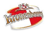 Thomas Marko & Associés met en scène la Kronenbourg Primeur