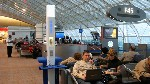 JCDecaux Airport et Samsung  rechargent les batteries des passagers