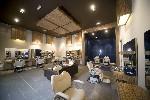 Beiersdorf ouvre deux nouvelles Nivea Haus à Dubaï et à Berlin