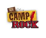 Disney Channel recrute les futures stars de 'Camp Rock'