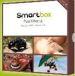 Smartbox lance une offre réservée aux entreprises