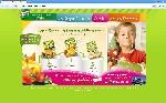 Knorr met de la douceur au programme de l'automne