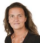 Carole Jardon (Tarsus France) : 'Le Semo 2009 est particulièrement riche en nouveautés'