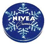 Nivea lance une édition limitée de sa crème pour l'hiver