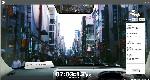 Nissan rassemble des amoureux du Japon