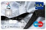 LCL et la Fédération Française de Judo lancent la carte judo