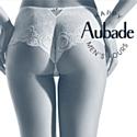 Aubade remporte le Grand Prix Impact 66 2010