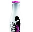 Coca-Cola Light version Lagerfeld
