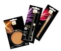 So'Bio Etic lance une offre maquillage 100% certifiée bio