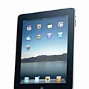 Les intentions d'achat de l'iPad n'arrivent pas à décoller