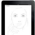 Lancôme veut révolutionner le maquillage sur iPad