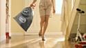 Handy Bag dans une campagne anti-odeurs avec New/BBDO