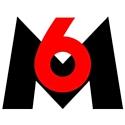 M6: des revenus publicitaires en hausse de 7,4%