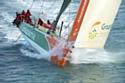 Groupama investit dans le sponsoring sportif