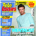 La presse TV du groupe Prisma change de look