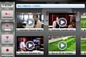 Sport24.com marque des points sur iPhone