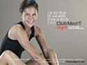 Le Club Med Gym affiche son esprit club