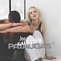 Pataugas et Jean Paul Gaultier partent en campagne