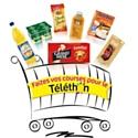 Le Téléthon en hypermarchés prépare sa 22e édition